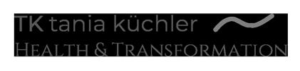 TK Health & Transformation